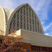 Interfaith Chapel