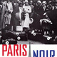 'Paris Noir: African Americans in the City of Light'