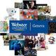 Webster University Geneva Research Festival