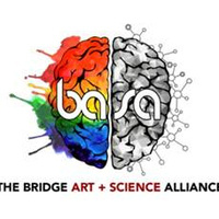 The Bridge Art + Science Call for Proposals
