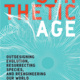 Cover Image for The Synthetic Age: Outdesigning Evolution, Resurrecting Species, and Reengineering Our World