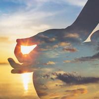 Wilmot Cancer Institute: Gentle Yoga for Cancer Patients & Survivors