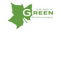 Working Green Committee