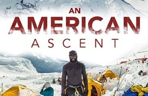 2018 Green Film Series: An American Ascent