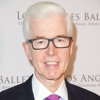 Political Conversation: Gray Davis