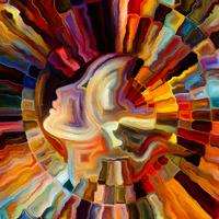 Adult Behavioral Health Services Q&A Forum