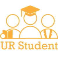 UR Student Faculty Special Interest Group (SIG) Meeting