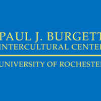 Paul J. Burgett Intercultural Center