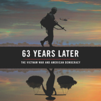63 Years Later: The Vietnam War and American Democracy