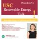 Sustainability Professionals Seminar
