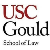 USC Gould Master of Studies in Law Webinar