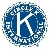 Circle K International Service Organization