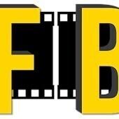 Film Board