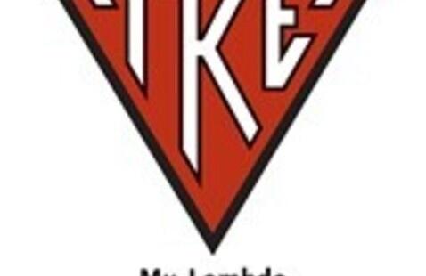 TKE - Ultimate Frisbee