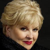 ThompsonTalk: Christine Brewer, soprano