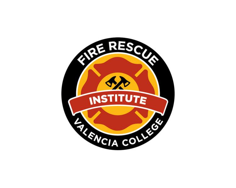 Info Session: Minimum Standards Fire Fighter Class (MSC)