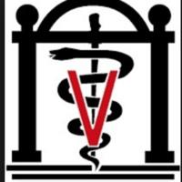 University of Georgia College of Veterinary Medicine Information Session