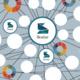 Intro to Digital Scholarship & Scalar