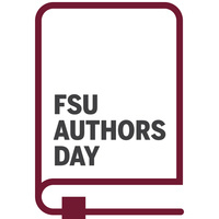 FSU Authors Day 2020