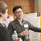 USC School of Pharmacy Scholarly Project Symposium