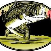 York County Bass Anglers