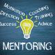 EA Peer Mentorship Program