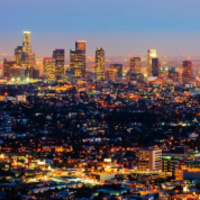 Urban Growth Seminar: Data Science at City Scale