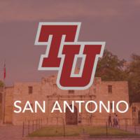 San Antonio Chapter