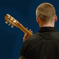 Classical Guitar Ensemble/Soloists Showcase