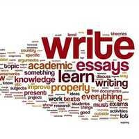 Essay Writing: Claims and Conclusions