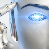 Free Webinar: The Future of HR