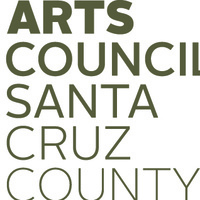 Arts Council Santa Cruz County