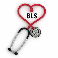 Basic Life Support (BLS)