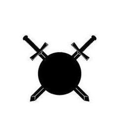 Columbia Renegades: Galahad Medieval Combat Society