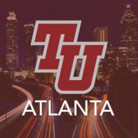 Atlanta Alumni Chapter