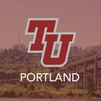 Portland Alumni Chapter