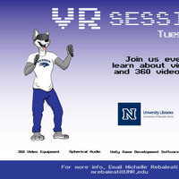 VR Sessions