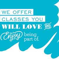 Classes you will love at the Creative Workshop