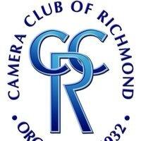 Camera Club of Richmond