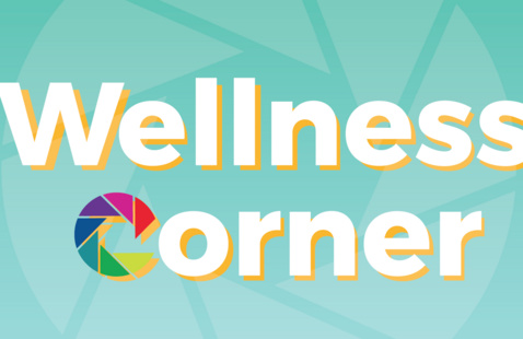 Wellness Corner with PacWell