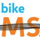 Bike MS: Ride the Rhode 2018