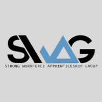 SWAG Presents: Shape the Future of Skills-Based Training in Manufacturing