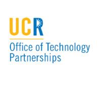 Technology Partnerships