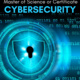 Cybersecurity Information Session and Crash a Class