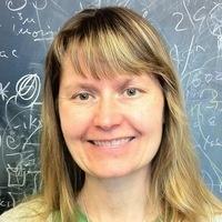 Physics Colloquium: Kate Scholberg