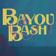 Bayou Bash Themed Dinner