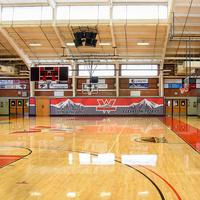 Track & Field at Colorado Mines Alumni Classic & Multi