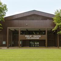 Rauch Field House