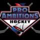 Pro Ambitions Hockey Surf