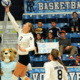 RAM Volleyball Camp